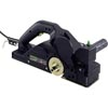 Festool 3-1/4 in. Planer w/ CT 36 E Dust Extractor 721329