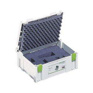 Festool Systainer 1 Vari 721415
