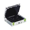 Festool Systainer 1 Universal 721417