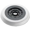 Festool SuperSoft Stickfix Pad for 7 in. Air Sanders 721614