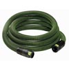 Festool 16.4' 3-in-1 Vac/Air Hose 721621