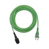 Festool 13 ft. Light Duty Plug-it Power Cord 721702