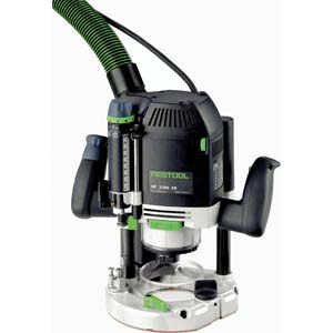 Festool OF2200 Router 721979