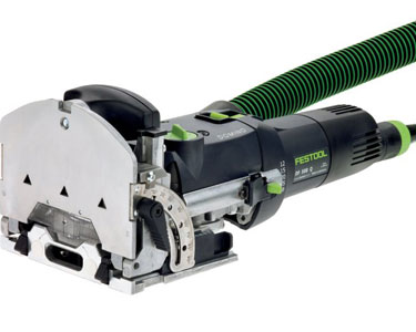 Festool DF 500 Q Domino Joiner 720101