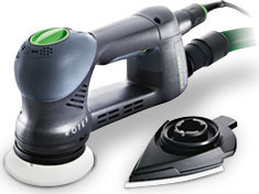 Festool Rotex RO 90 Multi-Purpose Sander 724001