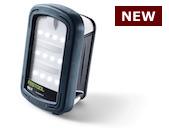 Festool SysLite LED worklamp