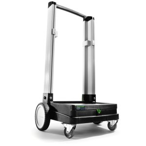 Festool Systainer Cart 721461