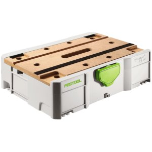 Festool Tabletop Systainer