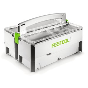 Festool Storage Systainer SYS-SB