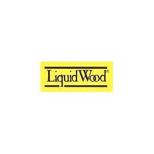 Abatron Liquidwood 12 Oz