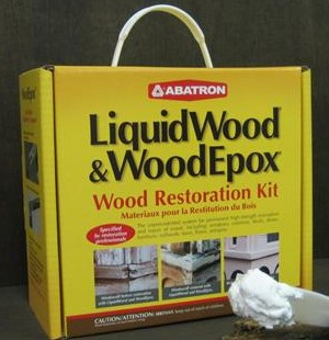 Liquid Wood And Woodepox Wooden Concrete Woodworking Blog