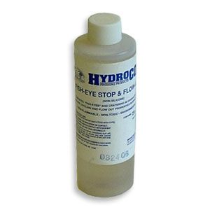 Hydrocote Fish Eye Stop and Flow Ayd 196097