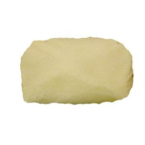 Beeswax, 16 oz. Granulated Pack 196301