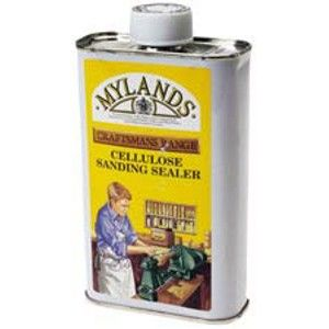 Mylands Cellulose Sanding Sealer 197003