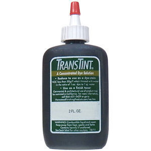 Transtint Dye Concentrate