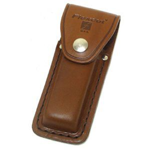 Leather Sheath for Flexcut Carving Jack and Cabinet Jack 125222