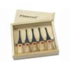 Flexcut Palm Chisel Set 125001