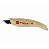 Flexcut Skew Knife 125009