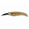 Flexcut Roughing Knife 125035