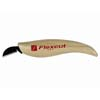 Flexcut Chip Craving Knife 125055