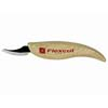Flexcut Pelican Knife 125151