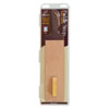 Flexcut Dual-Sided Paddle Strop PW16 125471