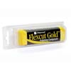 Flexcut Gold Stropping Compound 129018