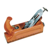 Primus Improved Smooth Plane 431403