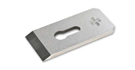 Lie Nielsen Small Chisel Plane Replacement Iron 434216