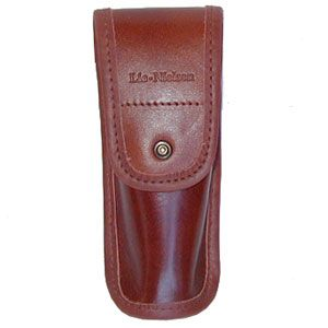 Lie-Nielsen Leather Holster for 102 Block Planes 134015