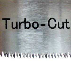 Classic 700 Frame Saw Turbo-Cut Blade 310112