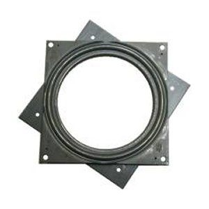 6 in. Square Lazy Susan Bearing 188113