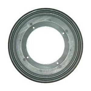 9 in. Round Lazy Susan Bearing 188114