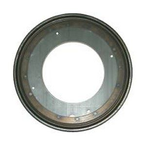 12 in. Round Lazy Susan Bearing 188115