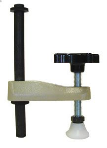 Multi-Router Extra Manual Clamp 485206