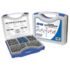Kreg Pocket Hole Screw Kit 185453