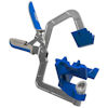 Kreg 90-degree Corner Clamp 124095