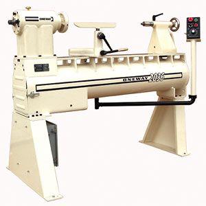 turning lathes course mechanical operations on wood turning lathes ...