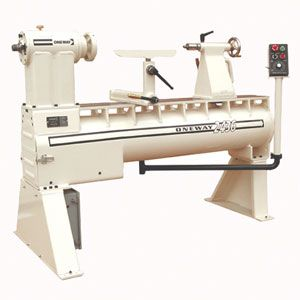 wood turning lathe prices