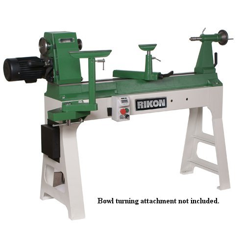 ebay woodworking machinery auctions | Woodworking Easy Projects