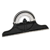 Starrett Protractor Head 461523