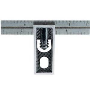 Starrett Double Square 461526