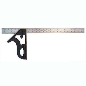 Starrett Combination Square 461535