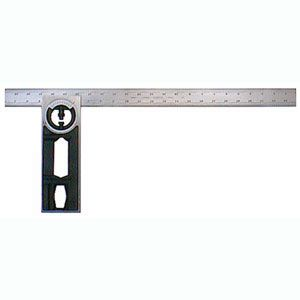 Starrett Builders Square 461597