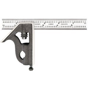 Starrett Combination Square 461520