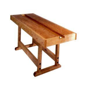 PDF Japanese Woodworking Bench Plans Plans Free