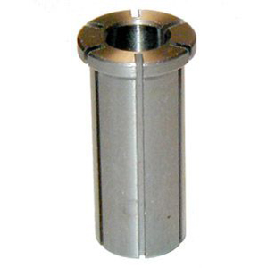 8mm x 1/2 in. Collet Adapter 101625