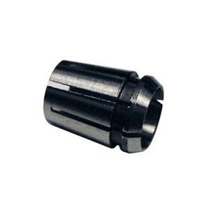 1/2 in. Collet Cone for Makita 3612-3612BR-3612C Routers  151014