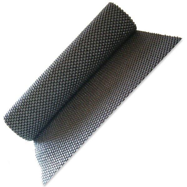 Zerust Non Slip Rust Preventing Drawer Liner