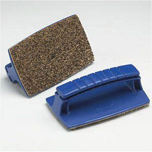 Scotch Brite Heavy Duty Hand Pad Holder 196205